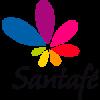 Logo Cliente - Centro Comercial Santafé