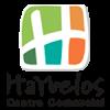 Logo Cliente - Centro Comercial Hayuelos