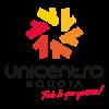 Logo Cliente - Centro Comercial Unicentro